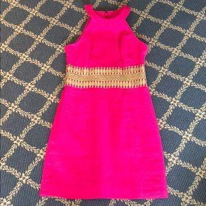 Brand New Lily Pulitzer Ashlyn Shift Dress
